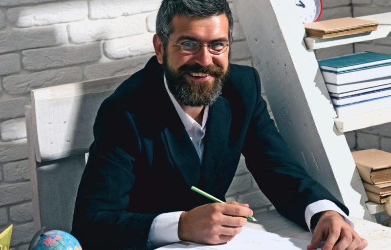 professeur DJCE Rennes